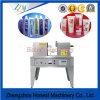 고능률 플라스틱 관 밀봉 기계 포장 제품라인