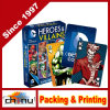 DC Comics Héroes y Villanos Playing Cards (430088)