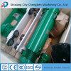 OIN électrique de gerbeur d'élévateur d'élévateur électrique de câble métallique, monorail de la CE