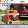 Gfs-A1-High Power Car Pressure Washer для Multifunctional Purpose