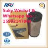 filtro dell'olio idraulico 1r-0746 per il trattore a cingoli