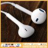 Fones de ouvido com Mic e telecontrole para o iPhone de Apple
