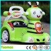 Populärer Form-Entwurfs-Minigröße scherzt elektrisches Spielzeug-Auto