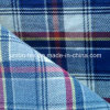Cotone 100% Check Fabric 21X21 68X54 (Art#UTX80118-2)