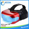 1명의 기계 8GB 영화 선수에서 3D Vr 상자 전부