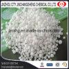 高品質の尿素(カルバミド)の中国の工場