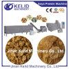 Automatische industrielle Sojabohnenölvegan-Fleisch-Maschine