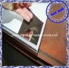 No 8 плита нержавеющей стали отделки зеркала