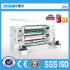 Sale caliente Label Slitting Machine para Plastic Film y Paper