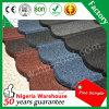 Folha da telhadura do material de construção durável de pouco peso a melhor em Kerala India