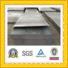 Placa de aço de venda quente de carbono Ss400
