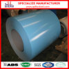 Metal Roof Manufacture를 위한 PPGI Color Coil