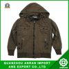 Fashion Clothes (Padded ML-66)를 위한 면 Men의 Coat Jacket
