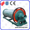 Воздух Swept Coal Mill Cement Key Equipment для Coal Grind