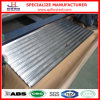 Roofing를 위한 Az Coating Steel Sheet