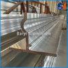 Commerical verwendete Aluminium T-Gekerbtes gestaltensystem