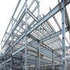Edificio de oficinas de la estructura de acero para Malawi
