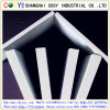 Panneau blanc de mousse de PVC de bonne qualité