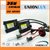 最終的なPerformance Canbus Ballast HID Kit 12V 35W H1