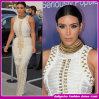 Kim 2015 Kardashian sulla celebrità Bandage Dress Designer Bandage Dress (h-45225) di The New