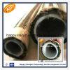 Tubo flessibile idraulico allineato PTFE R14 di SAE 100