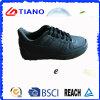 Zapatos de la mujer de los zapatos de los deportes al aire libre (TNK90008)