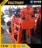 Plates-formes de forage à vendre la machine de plate-forme de forage de la terre