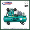 1.5HP 1.1kw 8bar 60L 120L/Min Air Compressor (VA-51)