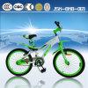 Sale Children Bicycle Kids Bike를 위한 20 인치 Bicycle