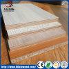 Usine commerciale de contre-plaqué de la Chine Linyi Okoume