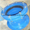 Ajustage de précision de pipe de fer