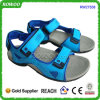 High Quality Outdoor Summer Men Sport Sandal (RW27558)