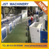 Industrie-elektrischer Heizungs-Dampfkessel (JST1-1.0ST)