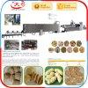 Linha de processamento de venda quente do feijão de soja