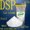 Categoría alimenticia disódica (DSP) del fosfato de Kdm