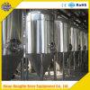 Het Bier die van het aal Systeem maken, 300L Elektro het Verwarmen Brouwerij