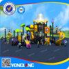 Reeks van de Speelplaats van kinderen de Openlucht