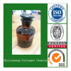中国ISOの製造所からの硝酸の価格