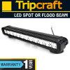 LED Light Bar de Offroad Vehicles 120W (TC-12012C-120W)