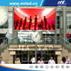 LED TV Display per Advertizing Outdoor