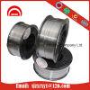 Alambre puro del cinc de la buena conductividad eléctrica de la fabricación 99.995%