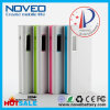 RoHS Power Bank 10000mAh with Lowest Price