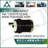 Schokbreker 5010266845 5010313619 voor de Schokbreker van de Vrachtwagen van Renault