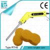 CE Регулируемая Пена Cutter Горячая Мощность Нож Режущий инструмент