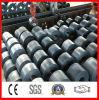 Bobina d'acciaio laminata a freddo del silicone