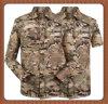 Schneller trocknender Jacken-im Freiensport Schnell-Abdampfen Mantel des Sommer-2014 Unisex