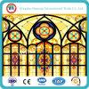 Подгонянное цветное стекло безопасности картины для церков