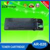 Патрон тонера фабрики (AR-020T/FT/ST)