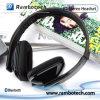 Nfc Bluetooth 4.0 Flexibele Draadloze StereoHoofdtelefoons met de Hoofdtelefoon van Bluetooth van de Microfoon in de Elektronika Van de consument