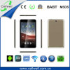 8inch 3G MID Phone Call Tablet Mtk8382 Quad Core Android IPS Screen Tablet (M840)